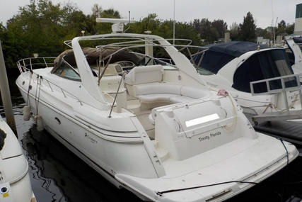 Cruisers Yachts 4270 for sale in United States of America for $83,400 (£62,843)