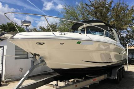 Sea Ray 290 Sun Sport for sale in United States of America for $59,900 (£47,127)