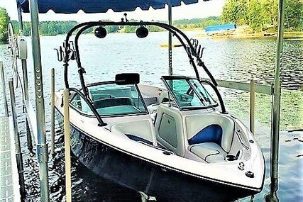 Nautique AIR SV 211 for sale in United States of America for $34,400 (£25,977)