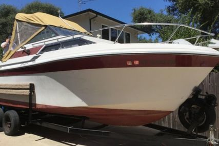 Cruisers Yachts 249 for sale in United States of America for $7,900 (£6,111)