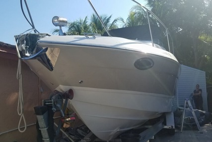 Regal 33 Express for sale in United States of America for $50,000 (£37,802)