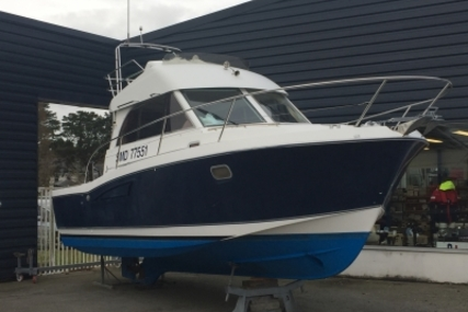 Beneteau Antares 9 Fly for sale in France for €47,800 (£40,889)