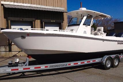 Everglades 295CC for sale in United States of America for $144,500 (£114,671)