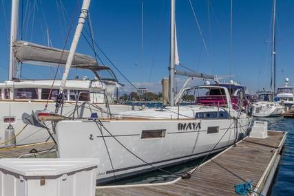 Beneteau Oceanis 41.1 for sale in United States of America for $289,999 (£229,159)