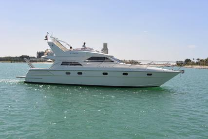 Gulf Craft 53 Motor Yacht for sale in United Arab Emirates for $177,000 (£142,434)
