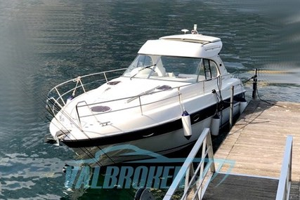 Bavaria Yachts 32 Sport HT for sale in Italy for €76,000 (£65,011)