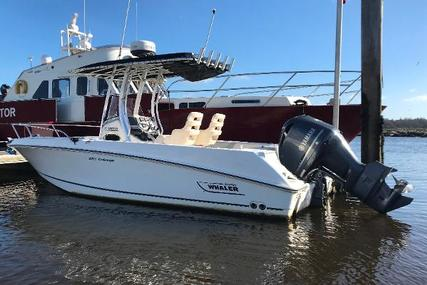 Boston Whaler 220 Outrage for sale in United Kingdom for £42,500