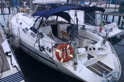 Bavaria Yachts 46 Holyday for sale in Italy for P.O.A. (P.O.A.)