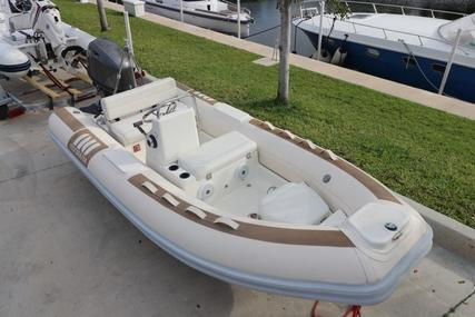 Novurania 400 DL for sale in United States of America for $19,000 (£15,265)