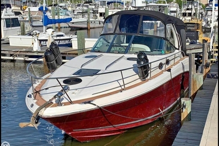 Sea Ray 300 Sundancer for sale in United States of America for $66,700 (£50,428)