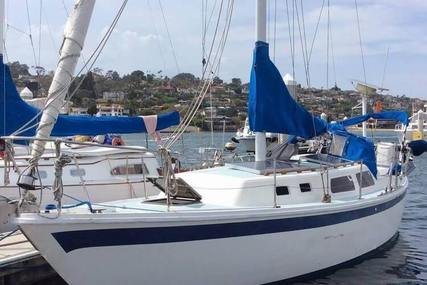 Cal Yachts 34 for sale in United States of America for $24,250 (£18,471)