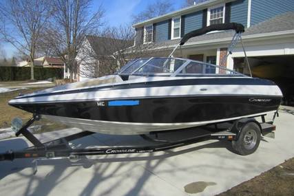 Crownline 18 SS for sale in United States of America for $22,250 (£16,921)