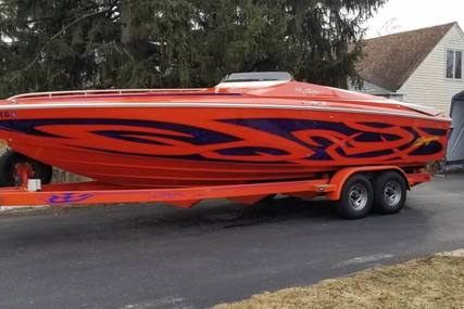 Baja 26 Outlaw for sale in United States of America for $57,800 (£43,553)