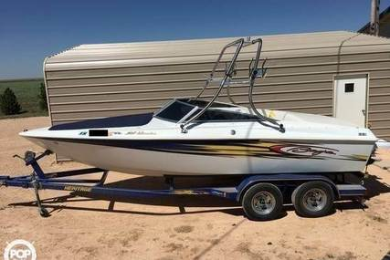 Baja islander 202 for sale in United States of America for $21,750 (£16,528)