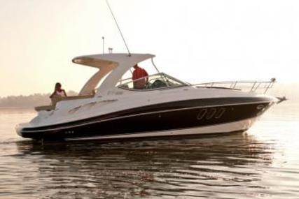 Cruisers Yachts 350 Express for sale in United States of America for $209,000 (£164,399)