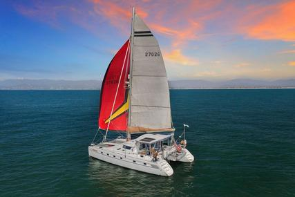 Fountaine Pajot Venezia 42 for sale in United States of America for $219,000 (£166,811)