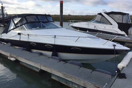 Chris-Craft Concept 27 for sale in United Kingdom for £24,995