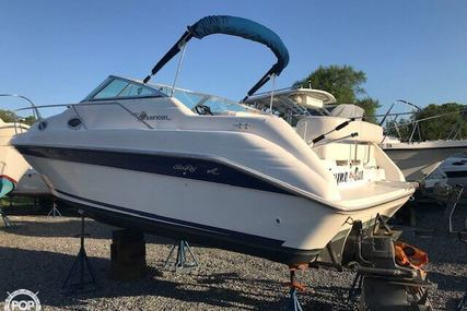 Sea Ray 26 for sale in United States of America for $18,000 (£13,711)