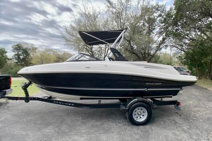 Bayliner VR5 for sale in United States of America for $33,400 (£26,272)