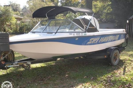 Nautique 19 for sale in United States of America for $21,750 (£16,424)