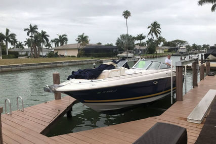 Monterey 298 SS for sale in United States of America for $55,600 (£42,283)