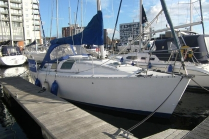 Beneteau First 32s5 for sale in United Kingdom for £22,500