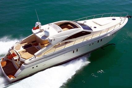 Dalla Pieta Yachts Dalla Pietà 58 for sale in Croatia for €500,000 (£457,398)