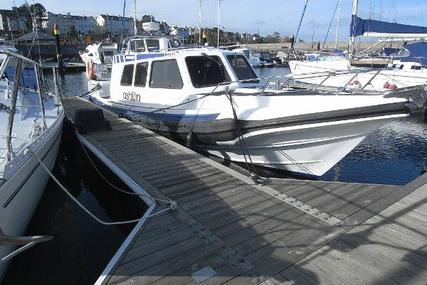 REDBAY BOATS Stormforce 11 Explorer X for sale in United Kingdom for £97,000