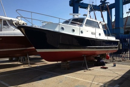 Nelson 29 for sale in United Kingdom for £24,000