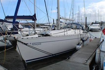 Dufour Yachts 38 CLASSIC for sale in United Kingdom for £52,995