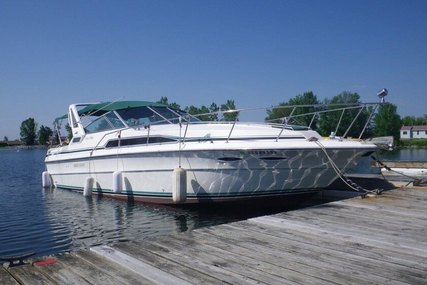 Sea Ray 34 for sale in United States of America for $33,400 (£25,441)