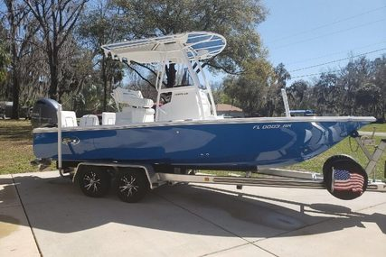Sea Hunt 22 for sale in United States of America for $64,500 (£48,812)