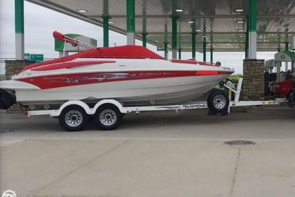 Crownline 200 LS for sale in United States of America for $27,800 (£21,038)