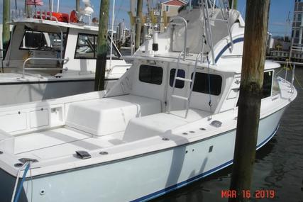 Bertram 31 for sale in United States of America for $65,000 (£49,143)