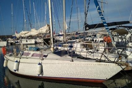 GILARDONI-NOBIALLO CAIPIRINHA for sale in Italy for €11,000 (£9,425)