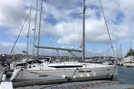 Jeanneau Sun Odyssey 439 for sale in United Kingdom for £189,995