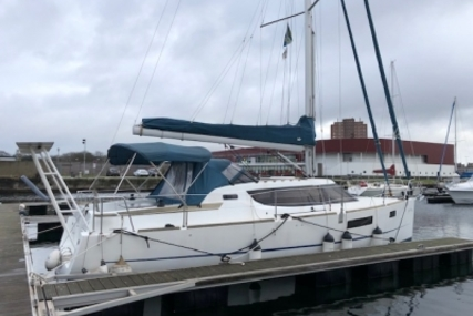 WRIGHTON BILOUP 109 for sale in France for €159,000 (£136,010)