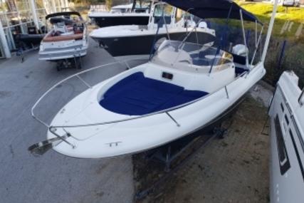 Jeanneau Cap Camarat 715 WA for sale in France for €27,900 (£24,152)