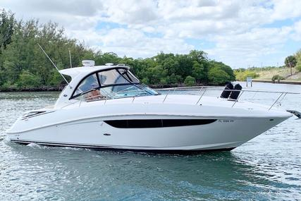 Sea Ray 370 Sundancer for sale in United States of America for $190,000 (£151,970)