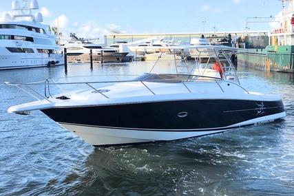 Sunseeker Sportfisher 37 for sale in United States of America for $149,900 (£112,951)