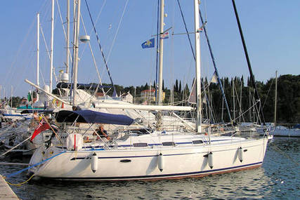 Bavaria Yachts 42 Cruiser for sale in Greece for €75,000 (£64,156)
