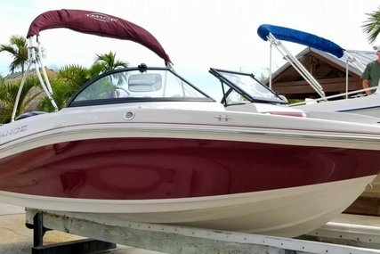 Tahoe 450 TS for sale in United States of America for $21,250 (£16,160)