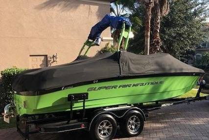 Nautique 23 for sale in United States of America for $73,900 (£55,684)