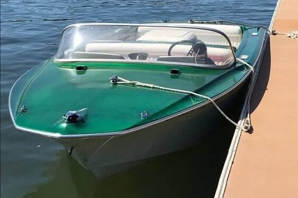 Arenacraft Bonito 181V for sale in United States of America for $19,250 (£14,042)