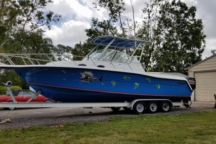 Stamas 310 Express for sale in United States of America for $85,000 (£65,612)