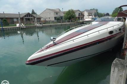 Baja Force 370 for sale in United States of America for $33,300 (£25,606)