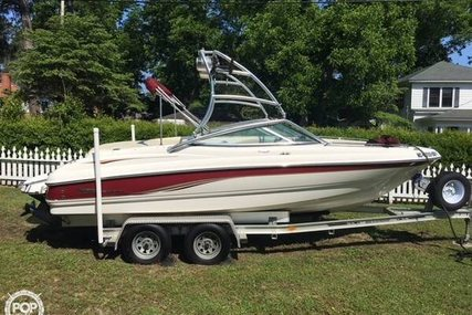 Chaparral 210ssi for sale in United States of America for $20,750 (£16,322)
