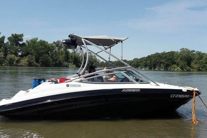Yamaha 19 for sale in United States of America for $26,950 (£20,395)