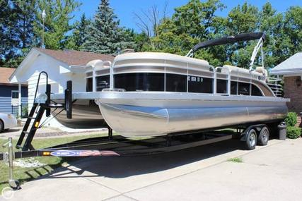 Bennington 25 for sale in United States of America for $42,800 (£32,524)