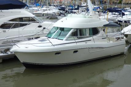 Jeanneau Merry Fisher 925 for sale in United Kingdom for £ 64.950 ($ 86.196)